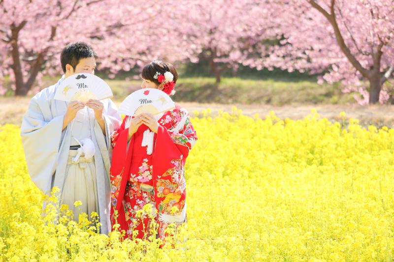 ホワイトベル浜松_トップ画像1