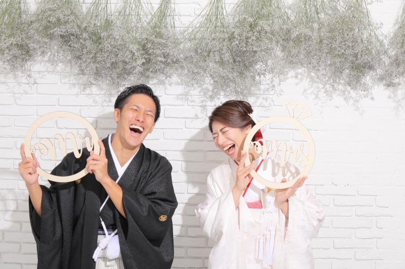 ホワイトベル浜松_トップ画像5