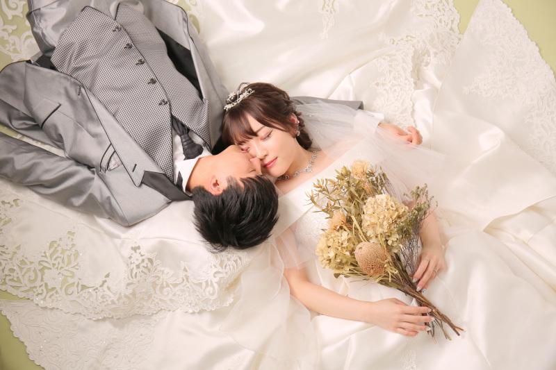 ホワイトベル浜松_トップ画像3