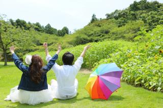 115035_静岡_海・浜名湖周辺