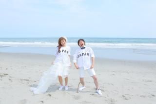 115028_静岡_海・浜名湖周辺