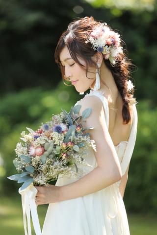 162443_静岡_佐鳴湖公園・浜松城公園