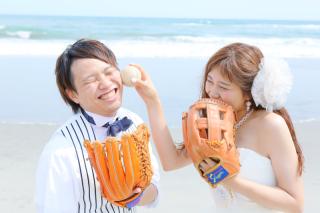 115027_静岡_海・浜名湖周辺