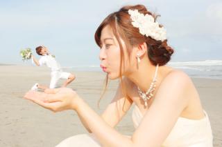 162328_静岡_海・浜名湖周辺