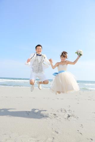 114662_静岡_海・浜名湖周辺