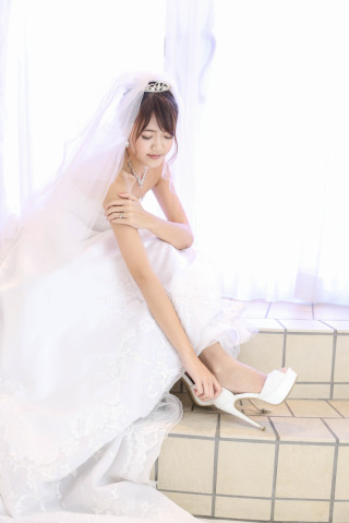 175451_兵庫_スタジオ(洋装)