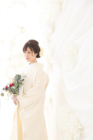314045_兵庫_スタジオ(和装)