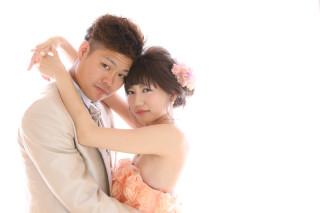 160425_兵庫_スタジオ(洋装)
