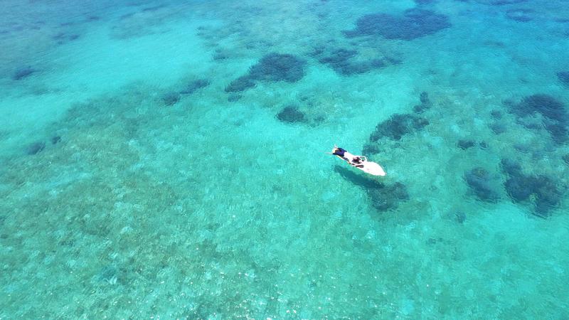 OCEANS OKINAWA_トップ画像5