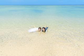 358698_沖縄_海写真1
