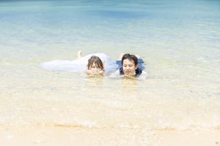 358709_沖縄_海写真1
