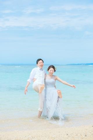 358755_沖縄_海写真1