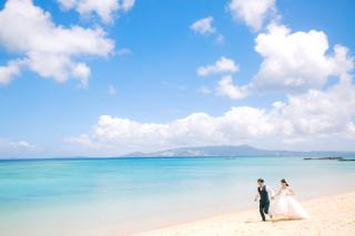 108433_沖縄_Beach photo Gallery1