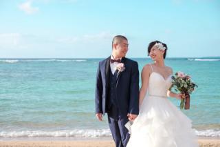 248491_沖縄_Beach photo Gallery1
