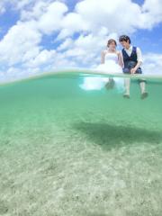 358705_沖縄_海写真1