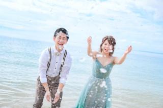 358730_沖縄_海写真1