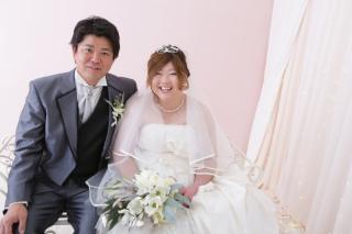 なつき 結婚 田中