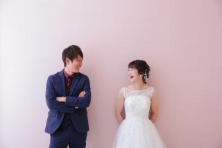 215557_三重_Claire Photo Gallery2