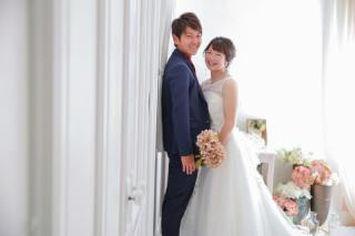 215561_三重_Claire Photo Gallery2
