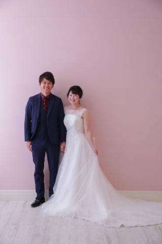 215556_三重_Claire Photo Gallery2