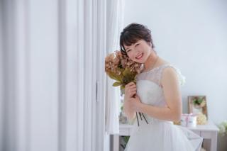 215564_三重_Claire Photo Gallery2