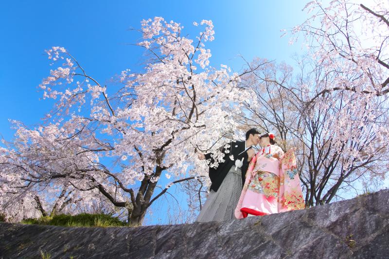 京町家スタジオ「洛笑庵」(スマイルハンター)_トップ画像2