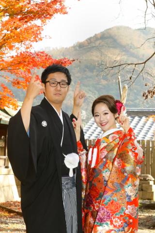 278196_京都_京都×ロケーション(桜)①
