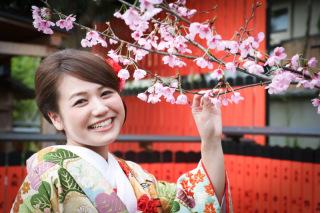 124771_京都_京都×ロケーション(桜)①