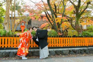 278173_京都_京都×ロケーション(桜)①