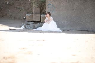 187867_石川_洋装ロケーション