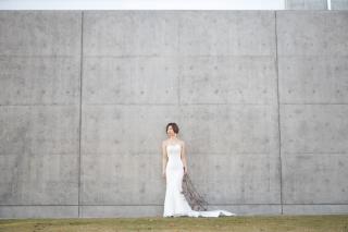 187854_石川_洋装ロケーション