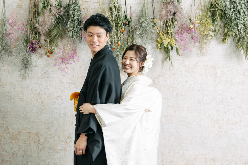 Wedding Select_トップ画像4