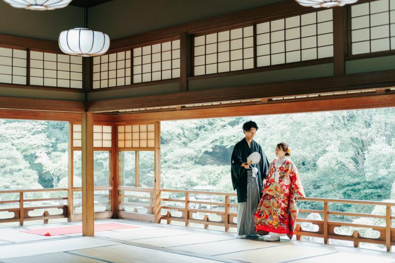Wedding Select_トップ画像2