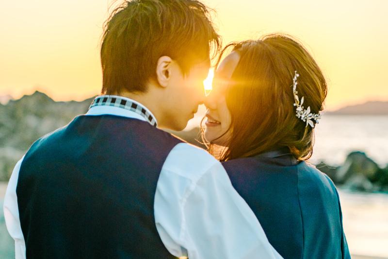 Wedding Select_トップ画像1