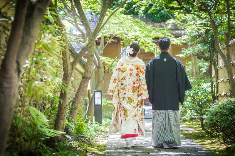 Wedding Select_トップ画像3