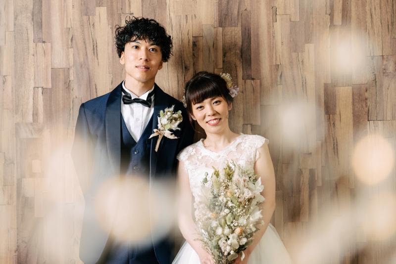 Wedding Select_トップ画像5