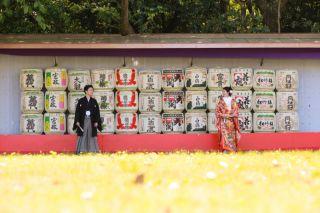 113054_福岡_神社挙式1