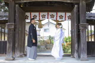 128862_福岡_神社挙式1