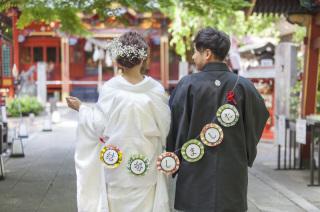 201567_群馬_【1】撮影イメージ