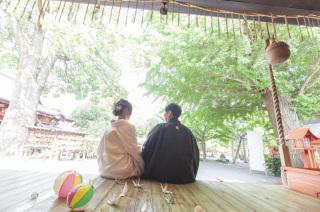 201568_群馬_【1】撮影イメージ