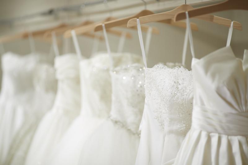 Dress Salon CHERIE_トップ画像5