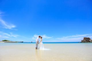 241947_沖縄_Beach1