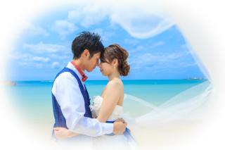 241941_沖縄_Beach1