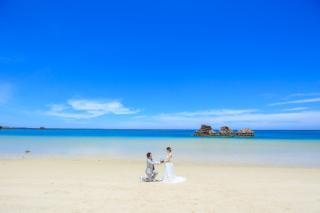 241949_沖縄_Beach1