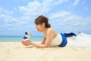241940_沖縄_Beach1