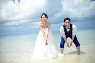 241959_沖縄_Beach1