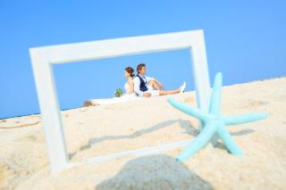 241952_沖縄_Beach1