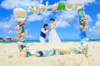 242319_沖縄_Beach2