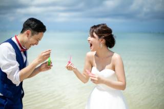 241961_沖縄_Beach1