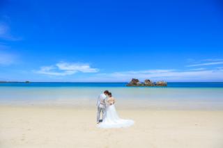 241950_沖縄_Beach1